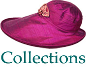 view the hat collections